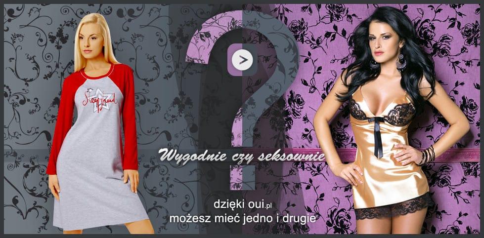 do_spania-zima