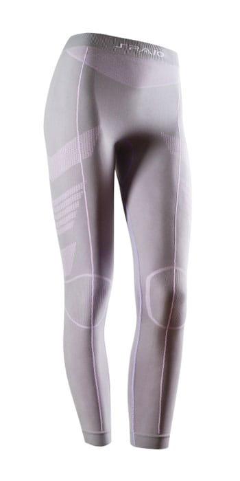 THERMO_spodnie-damskie-W03_p_grey-pink-(530x800)